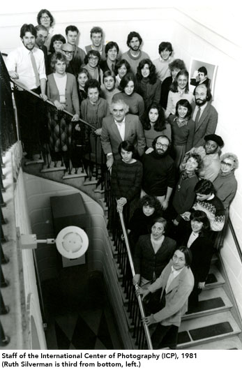 ICP_staff_1981